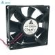 Вентилятор DELTA AFB0824SH 80x80x25мм 24в 0.33A